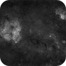 IC1396 widefield,                                Andreas Dietz