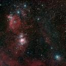 Sur de Orion,                                J_Pelaez_aab