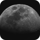 Moon 2018-09-18, wide,                                Michael Timm