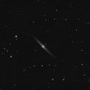 ngc4565,                                Rino