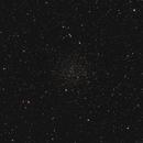 NGC 6791,                                Gary Imm