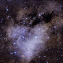 IC1318a,                                Jaysastrobin