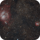 M8 & M20,                                nestor