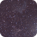 ic63 with unmodified DSLR,                                Marc Furst