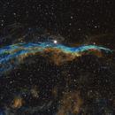 NGC6960,                                guiness