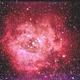 NGC2244,                                José Carlos Diniz