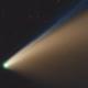 Comet C/2020 F3 (NEOWISE),                                Andrew Klinger