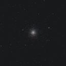 M3 - cropped,                                U-ranus