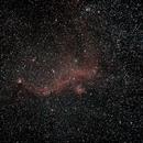 IC2177,                                latrade24