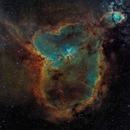 IC1805,                                marstar67