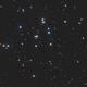 M44,                                Bert Scheuneman