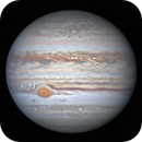 Jupiter - June 10, 2020,                                周志伟