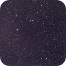 NGC 2899 in widefield,                                Chris Ryan