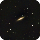 M82 - ASI 224MC,                                Enol Matilla