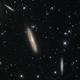 NGC 4216,                                Patrick Chevalley