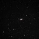 NGC 2903,                                Robert Johnson