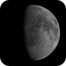 Moon Panorama Composit,                                Fritz