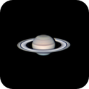 Saturn 2021-06-09,                                stricnine