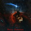 Merry Christmas,                                angelo mazzotti