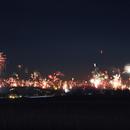 Happy New Year!,                                Fritz