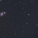 M51,                                Darren