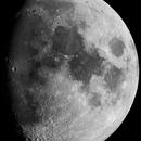 2016.02.17 Moon mosaic,                                Vladimir