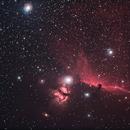 IC 434,                                Nicolas Aguilar (Actarus09)