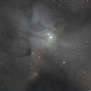 IC 4063 (2012),                                Kurt Johnston
