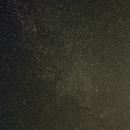 Cygnus 10-12-14,                                John Evans