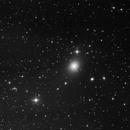 M87,                                Kathy Walker