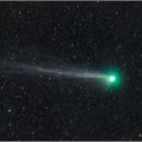 Comet C/2014 Q2 (Lovejoy),                                Psion