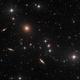 NGC 5044 Galaxy Group,                                Lee Borsboom