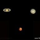 Jupiter - Mars - Saturn 6-16-15,                                Connolly33