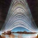 6 months of exposure (Pinhole Image-APOD),                                Gianluca Belgrado