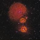IC 2162,                                KuriousGeorge