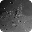 Moon-- April 19, 2021D,                                Jim Lafferty