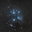 M45,                                Philipp Weller