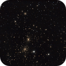 Abel 1656 Coma Cluster,                                RolfW