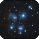 M45,                                Shimon Avitan