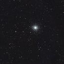 M92,                                Sky67