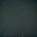 Messier 74,                                Thomas Ebert