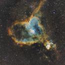 IC1805,                                Jamie