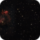 NGC896,                                Alan_Beech