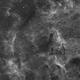 Ha near NGC6883 Firth of fifth,                                keithlt