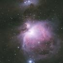 M42,                                apaquette