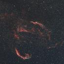 Veil nebula,                                jimmy