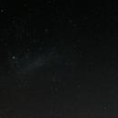 Teste em filtro Moon & Skyglow. Canon 60D - EF 50mm f1.8 in f2.8, 3.2Seg.,                                Cicero Lopes Neto