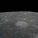 Langrenus (29 july 2015, 23:58),                                Star Hunter