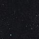 Clusterland in Cassiopeia: NGC 581 (M 103), 659, 663, 654, 559, 637, 609,                                K. Schneider