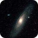 M31 uncropped,                                Francis Neptunion31